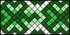 Normal pattern #80833 variation #168636