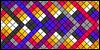 Normal pattern #25509 variation #168639