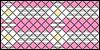 Normal pattern #82106 variation #168641