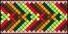 Normal pattern #26065 variation #168645