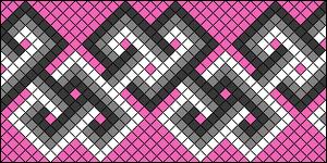 Normal pattern #28462 variation #168650
