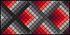 Normal pattern #92991 variation #168688