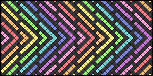 Normal pattern #92910 variation #168689