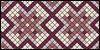 Normal pattern #32406 variation #168699