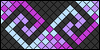 Normal pattern #41274 variation #168701