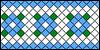 Normal pattern #6368 variation #168725