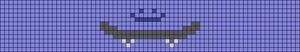 Alpha pattern #93020 variation #168738