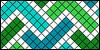 Normal pattern #70708 variation #168742