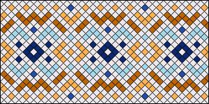 Normal pattern #89260 variation #168751