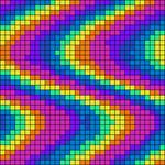 Alpha pattern #92888 variation #168769