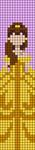 Alpha pattern #93053 variation #168786