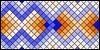 Normal pattern #26211 variation #168789