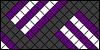 Normal pattern #91544 variation #168797