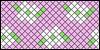 Normal pattern #82855 variation #168803
