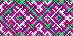 Normal pattern #69279 variation #168805