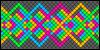 Normal pattern #54744 variation #168809