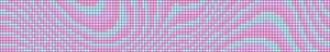 Alpha pattern #80832 variation #168811