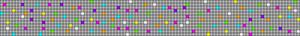 Alpha pattern #45982 variation #168814