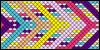 Normal pattern #27679 variation #168818