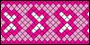 Normal pattern #24441 variation #168826