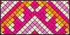Normal pattern #34499 variation #168827