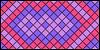 Normal pattern #24135 variation #168830