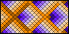 Normal pattern #92991 variation #168833