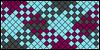 Normal pattern #3415 variation #168849