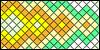 Normal pattern #18 variation #168850
