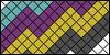 Normal pattern #25381 variation #168853