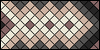 Normal pattern #17657 variation #168862