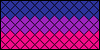 Normal pattern #69 variation #168869