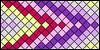 Normal pattern #38475 variation #168870