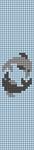 Alpha pattern #93054 variation #168891
