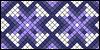 Normal pattern #32406 variation #168903