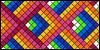 Normal pattern #92991 variation #168910