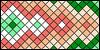 Normal pattern #18 variation #168913