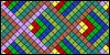 Normal pattern #92991 variation #168915