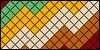 Normal pattern #25381 variation #168919
