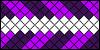 Normal pattern #93070 variation #168924
