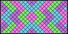 Normal pattern #92806 variation #168937