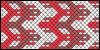 Normal pattern #93074 variation #168946