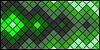 Normal pattern #18 variation #168956