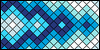Normal pattern #18 variation #168967