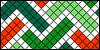 Normal pattern #70708 variation #168974