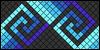 Normal pattern #49171 variation #168986