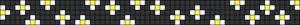 Alpha pattern #38852 variation #169009