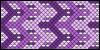 Normal pattern #93074 variation #169016