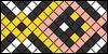 Normal pattern #74157 variation #169020