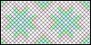 Normal pattern #32405 variation #169023